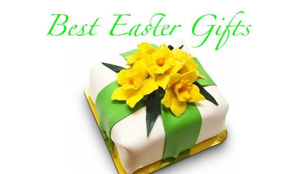 Best Easter Gifts