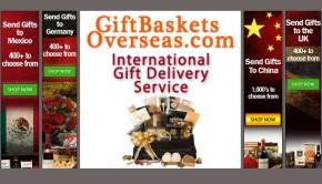 Send International Housewarming Gifts