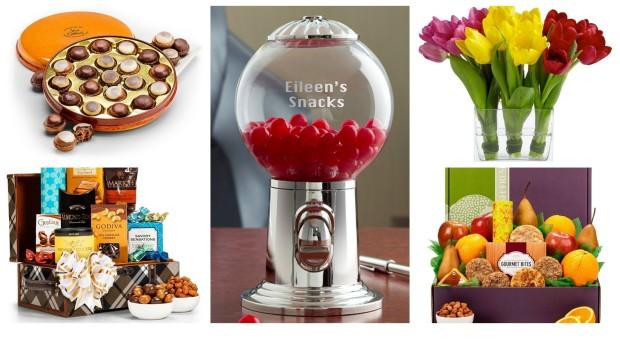 Admin Day Gift Ideas
