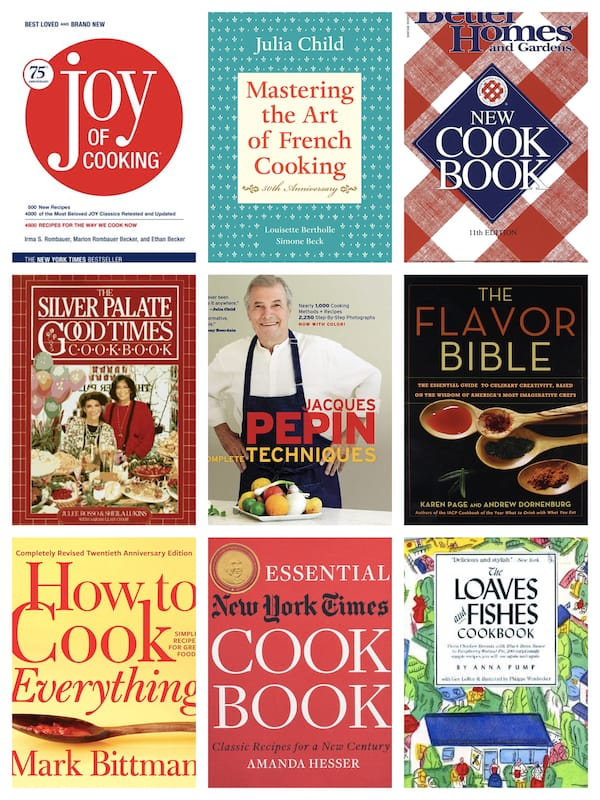Best-Cookbooks-1