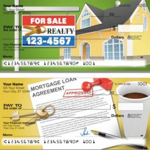 Realtor Business Checks
