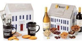 HOUSEwarming Gifts - Packaging Matters