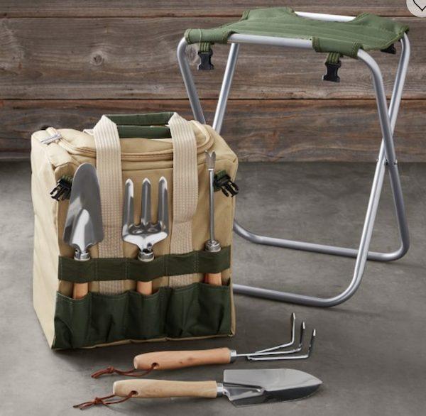 Gardening Tool Housewarming Realtor Closing Gift