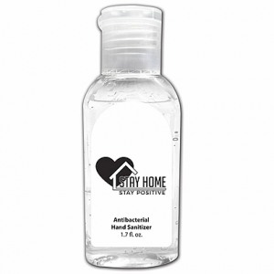 Hand Sanitizer for Businesses