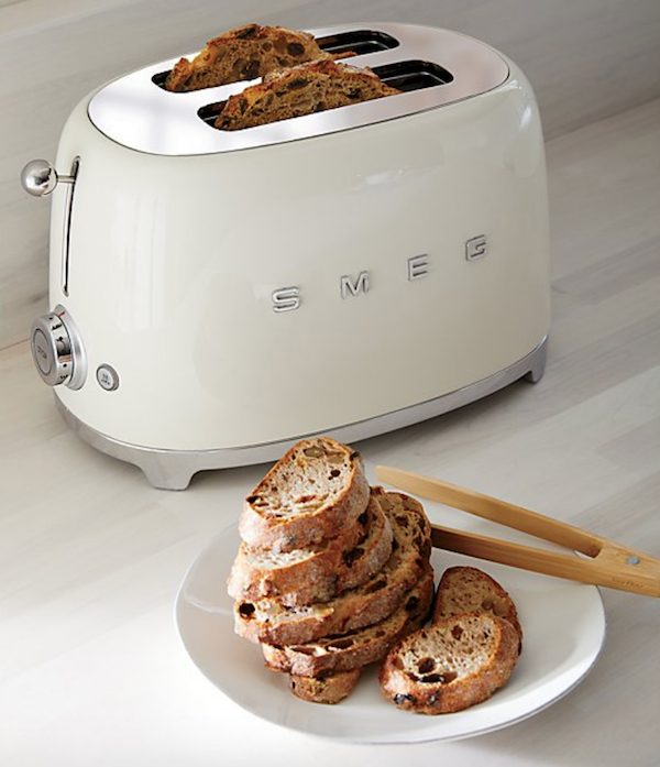 Toaster Housewarming Realtor Closing Gift