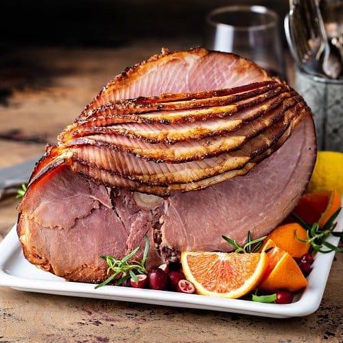 Heritage Ham